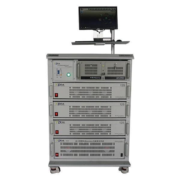 TD1000系列
