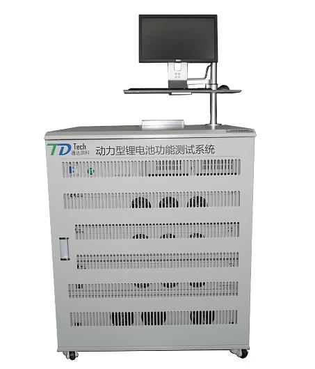 TD1200系列